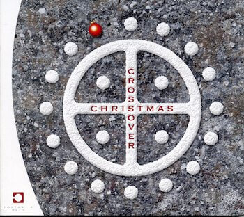 Wollmann & Brauner feat. Nils Thoma Christmas 